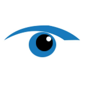 IEye-camera icon