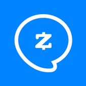 Z•Board icon