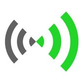 Repeater icon