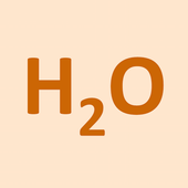 Chemical Formulas Challenge icon