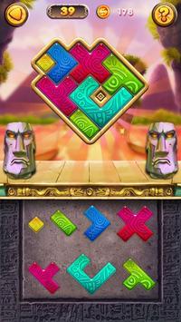 Puzzle Block 2019 screenshot 2