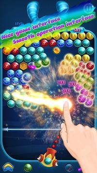 Bubble Shoot 2018 poster