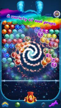 Bubble Shoot 2018 screenshot 2