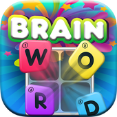 WordBrain: Word Puzzle icon
