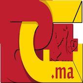 Zawaj Centre icon