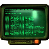 Terminal Hacker For Fallout for Android - APK Download