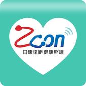 日康生活網 icon