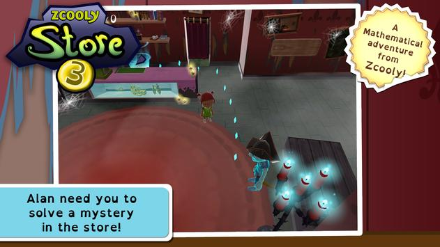 Zcooly - Store 3 screenshot 1