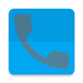 Pickup Contacts icon