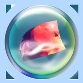 OGO Launcher icon