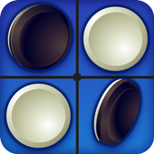 (Othello) low-end phones icon