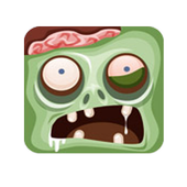 pixel: zombies unturned icon
