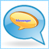 Guide For FaceBook Messenger icon