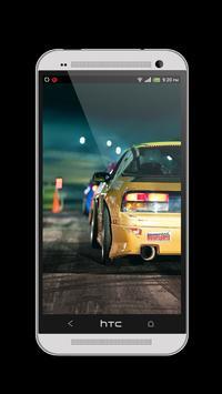 Cars Cool Wallpapers apk screenshot