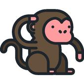 Linux CoreUtils Manual icon