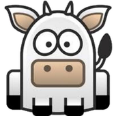 GNU GCC 6.3 Compiler Reference icon