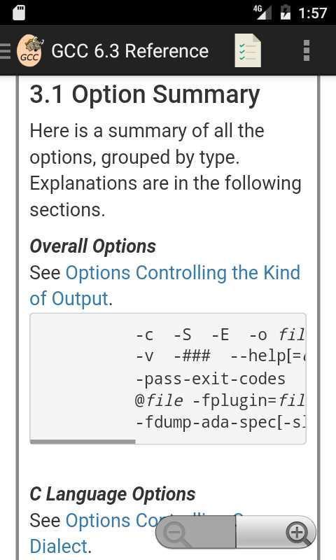 ada compiler download