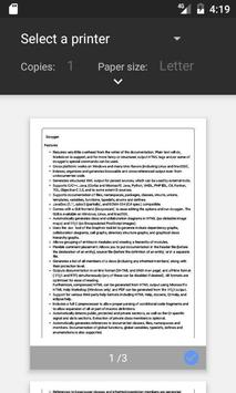 Doxygen 1.8.13 Reference screenshot 5
