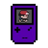 超经典GameBoy icon