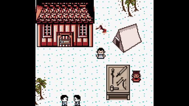 超经典GameBoy apk screenshot