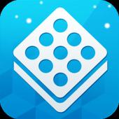 ZDbox icon