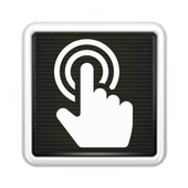 Sim Touch for Xperia icon