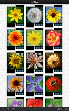 Flowers Puzzle – MPW screenshot 13