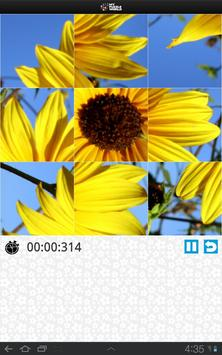 Flowers Puzzle – MPW screenshot 11