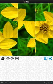 Flowers Puzzle – MPW screenshot 15