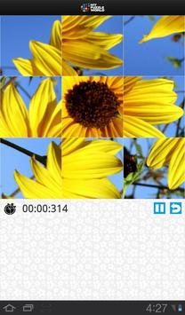 Flowers Puzzle – MPW screenshot 19