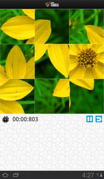Flowers Puzzle – MPW screenshot 23