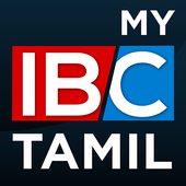 MY IBCTAMIL icon