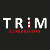 TRiM Barbershops icon