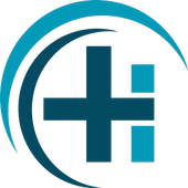 ZealHeal Partner icon