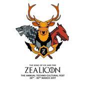 Zealicon icon