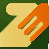 ZealMeal icon