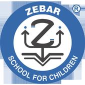 Zebar Mentor's App icon