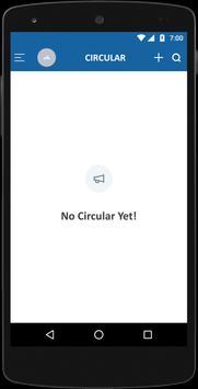 Zebar Mentor's App screenshot 1