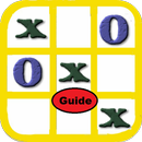 Guide for Tic Tac Toe APK