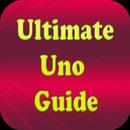 Guide for Uno APK