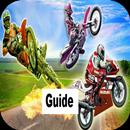Guide for Bike Race APK