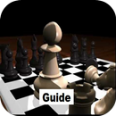 Guide for Chess APK