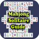 Guide for Mahjong Solitaire APK