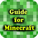Guide for Minecraft APK