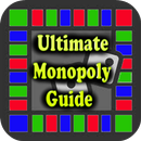 Guide for Monopoly APK