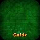 Guide for Survivalcraft APK