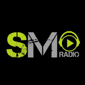 SM Radio icon