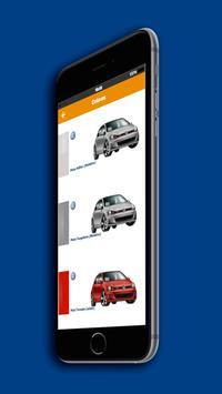 VW Querétaro screenshot 3