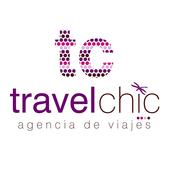 Travel Chic icon
