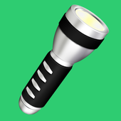 Super LED Flahlight icon